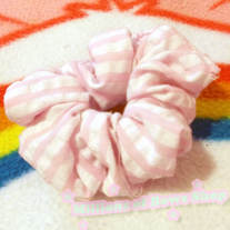 Pink_20and_20white_20striped_20scrunchy_20copy_medium