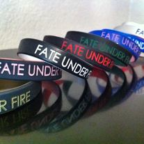 Fuf_20wristbands1_medium