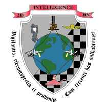 2ND Intelligence Battlion