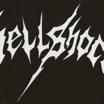 Hellshock_patch_medium