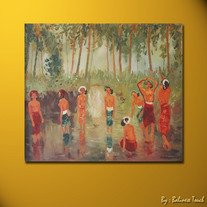 Storenvy-ancient-time-balinese-girls-in-the-forest-60x80cm_main_medium