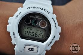 White_g-shock_original