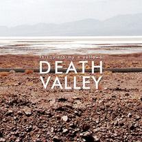 thisquietarmy + Yellow6 - Death Valley 2xCD