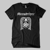 Skrewdriver_20t-shirt_20mockup_medium