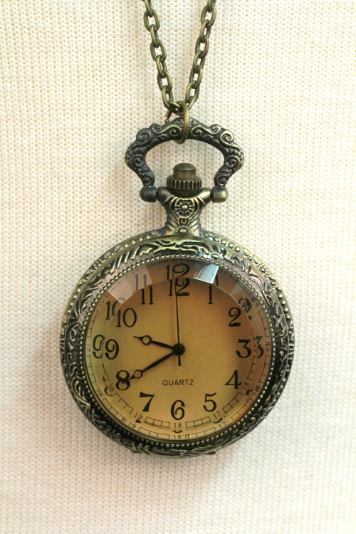 Jewelpocketwatch_original