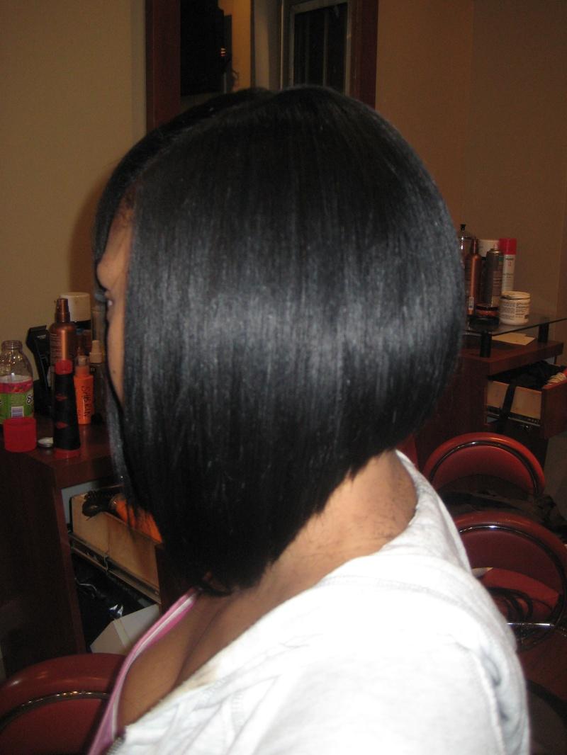 12 INCH VIRGIN BRAZILIAN HAIR · ROYAL HAIR AFFAIRS · Online Store ...