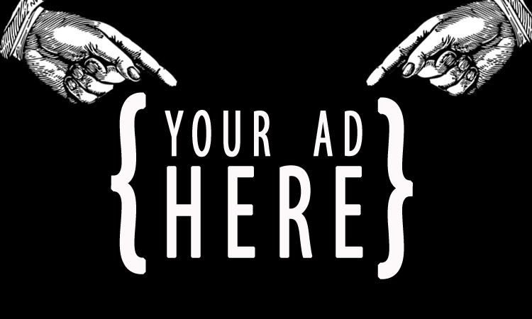 Display-your-ad-here-banner-o_original