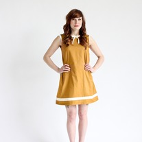 Hello Sunshine Dress