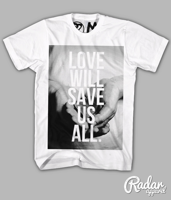 Lovesaves_store_original