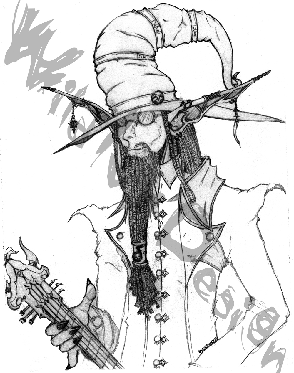 Necrobard_20copy_original