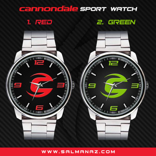 Cannondale_20watch_20thumb_original