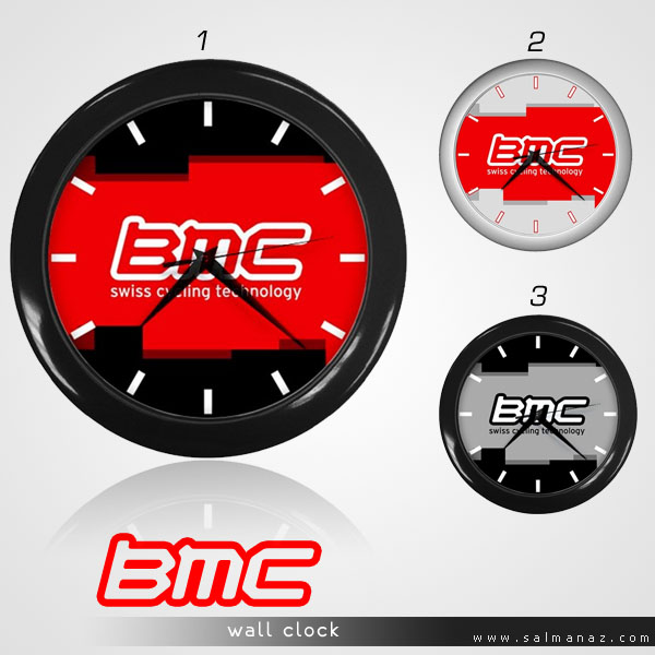 Bmc_clock_thumb_original