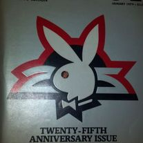 Playboy_20twenty_medium