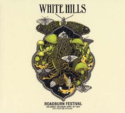 White_20hills_20roadburn_original
