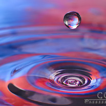 Carynesplin-floatingdrop-macrowatersplash1_medium