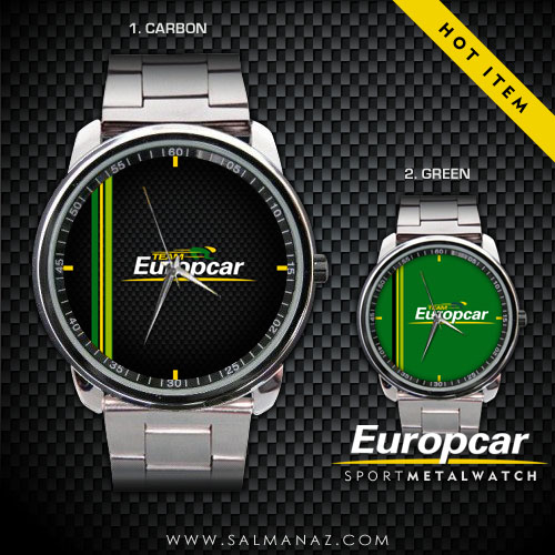Europcar_20watch_20thumb_s_original