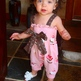 Kaylyn_in_the_cupcake_romper_and_headband_and_sandals_small