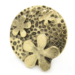 Brass_20flower_20ring_original