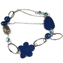 Blue_20flower_20necklace_20set_medium