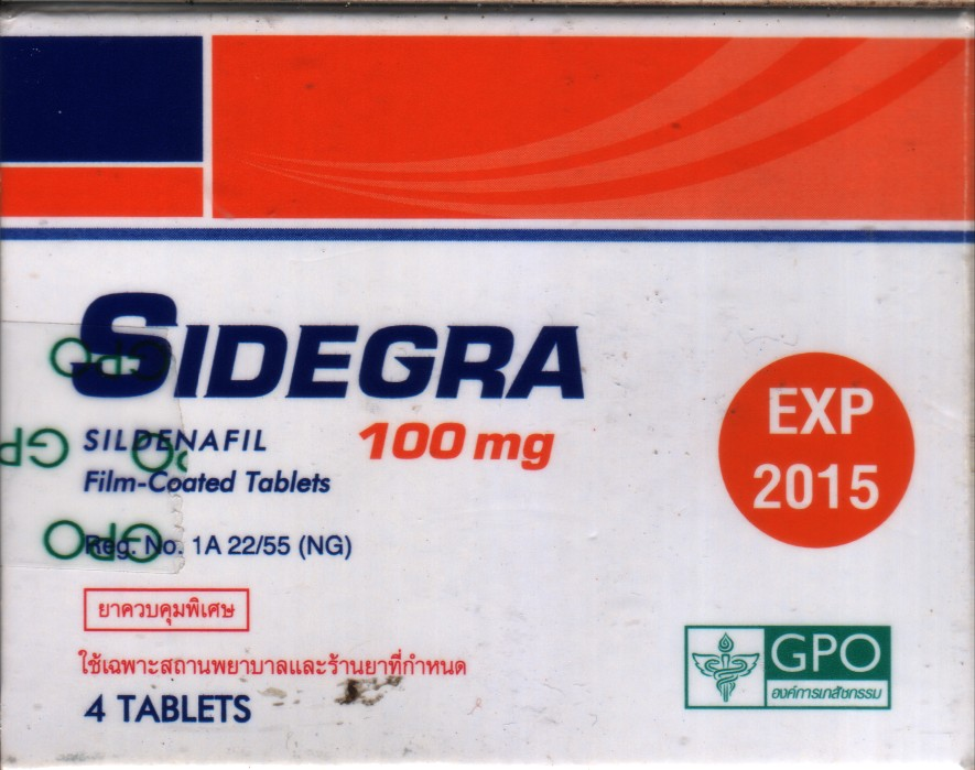 Buy Cialis In Thailand By Letters
