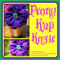 Peony_20kup_20collage_medium