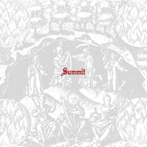 Thou - Summit 180g LP [Gilead / Southern Lord]