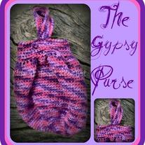 Gypsy_20collage_medium