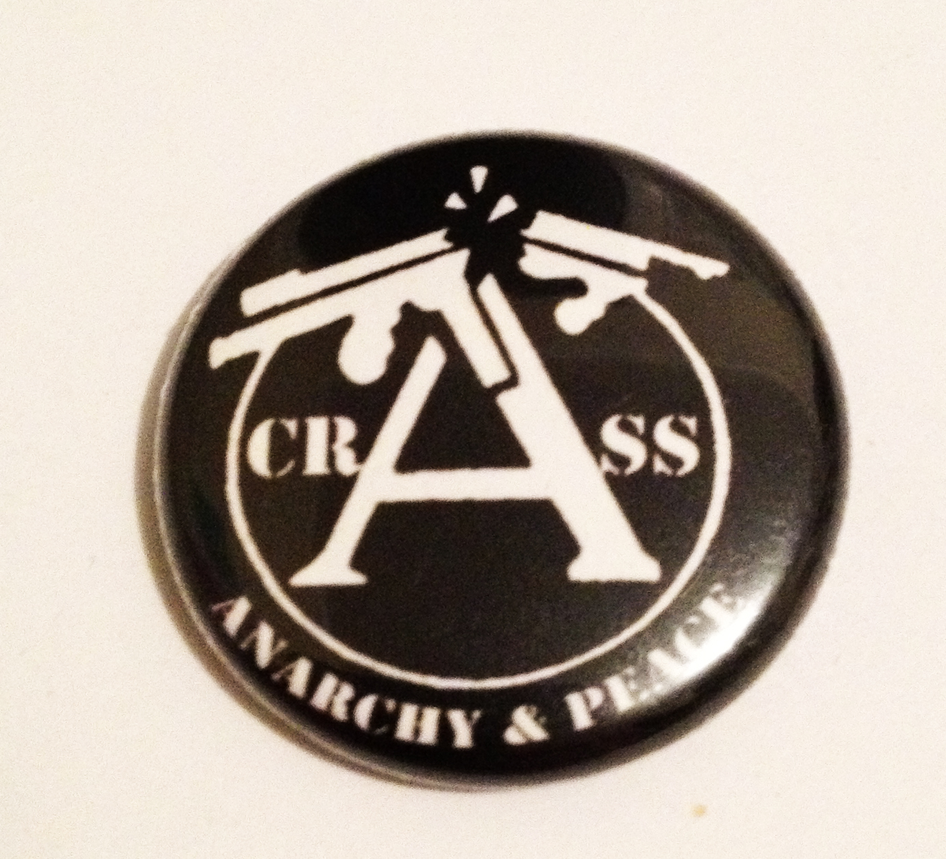 Crass_original