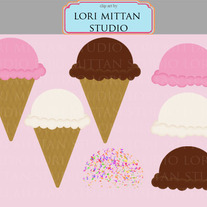 Etsy_20neapolitan_20ice_20cream_medium
