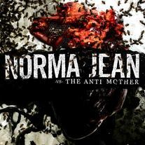 Normajean-theantimother_medium