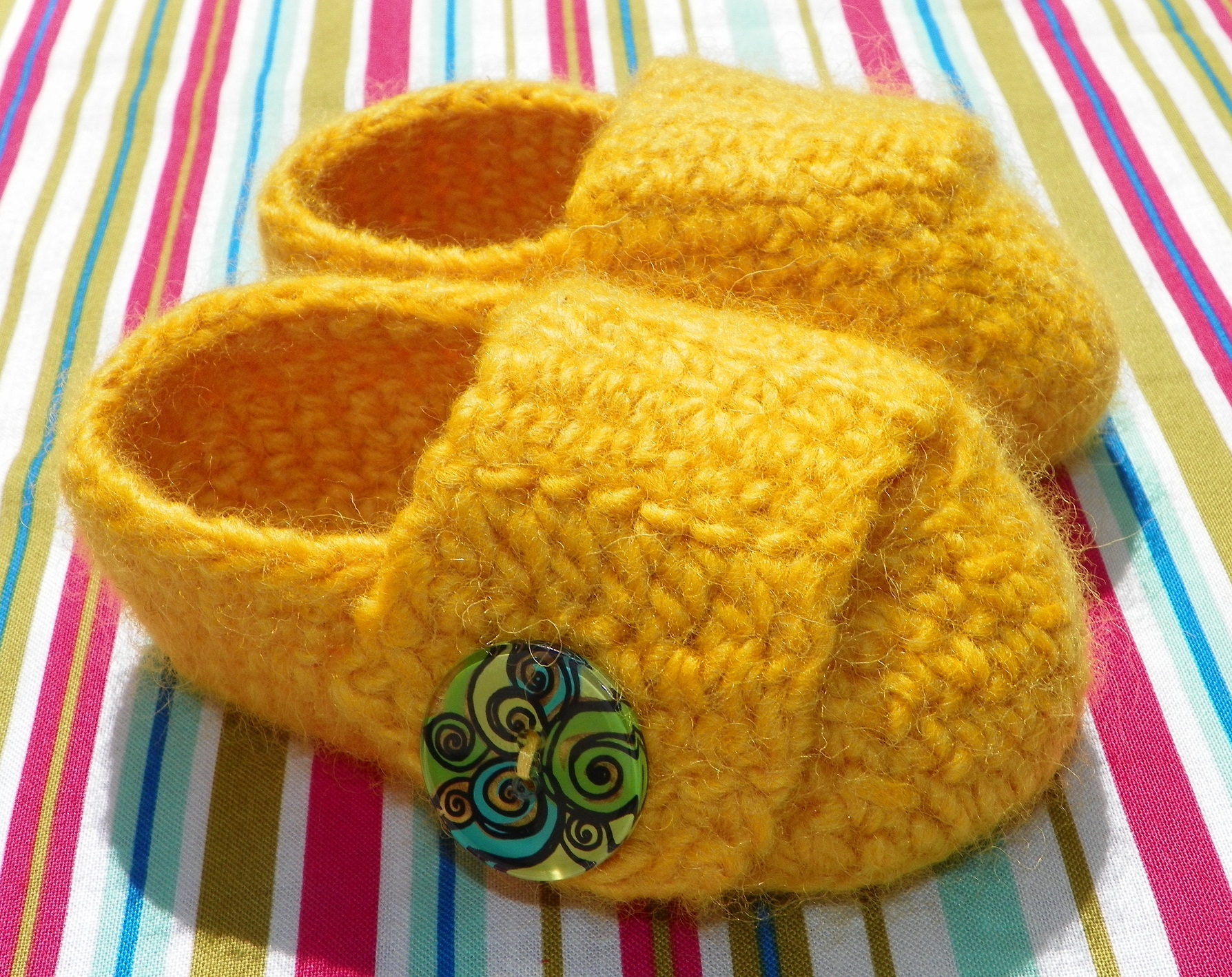 Yellow_20booties_201_original