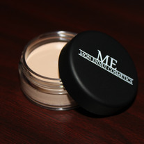 PRIME TIME [eyeshadow primer]