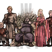 Gameofthrones_lannisters_1200watermark_medium