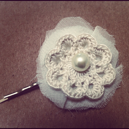 Crochet_20flower_original