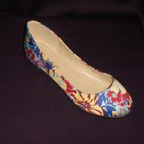 Scrumptious_shoes23_medium