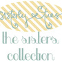 Sisterly Ties- The Sisters Collection (BEST value!) - Thumbnail 1