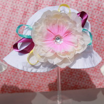 Pinkflowersunhat_medium
