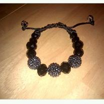 Disco_20balls_20shamballa_20_2425_medium