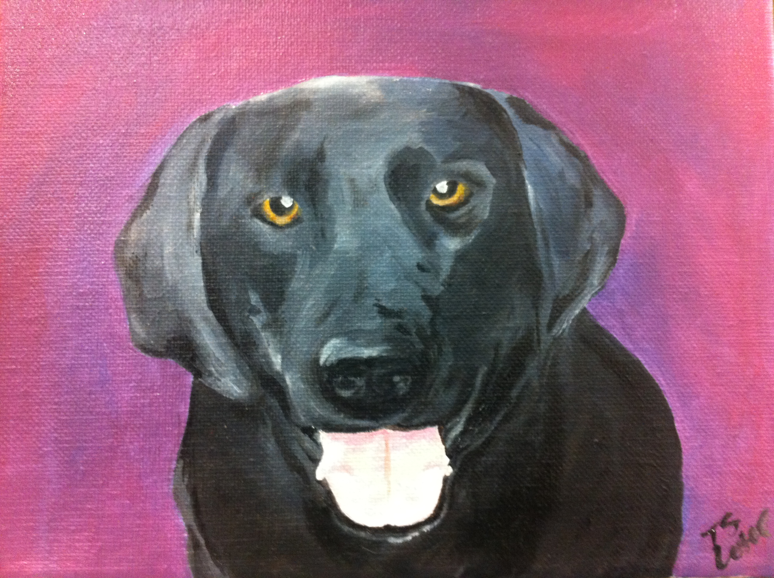 Barkleypainting_original