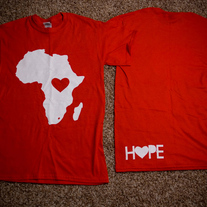 Red-hope_medium