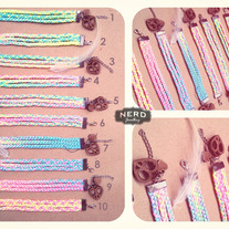 Pastel_20lover_20bracelet_203_20stripes_medium