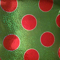 Christmascd_wrappingpaper_medium