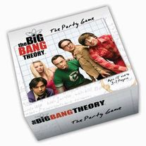 Big_20bang_20party_medium