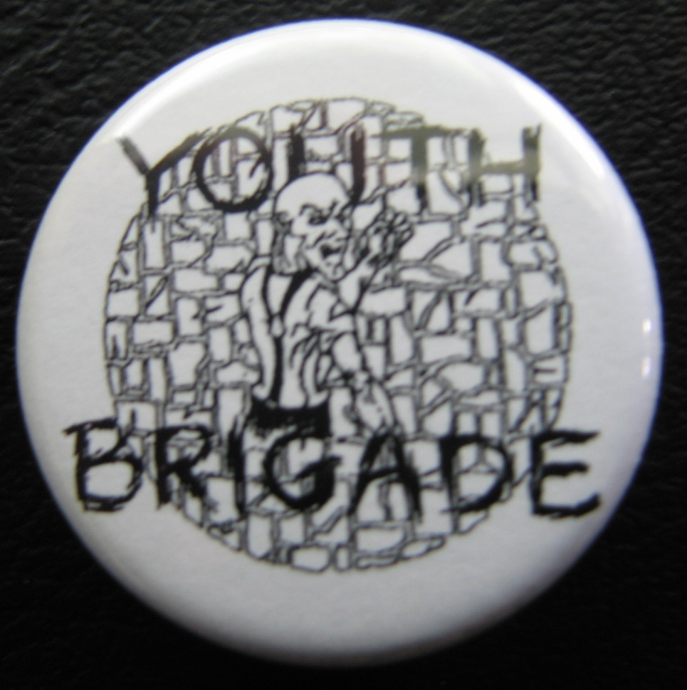 Youth_brigade_pin_original