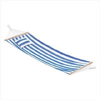 Blue_20hammock_20sw_original