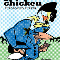 Chickencover_medium