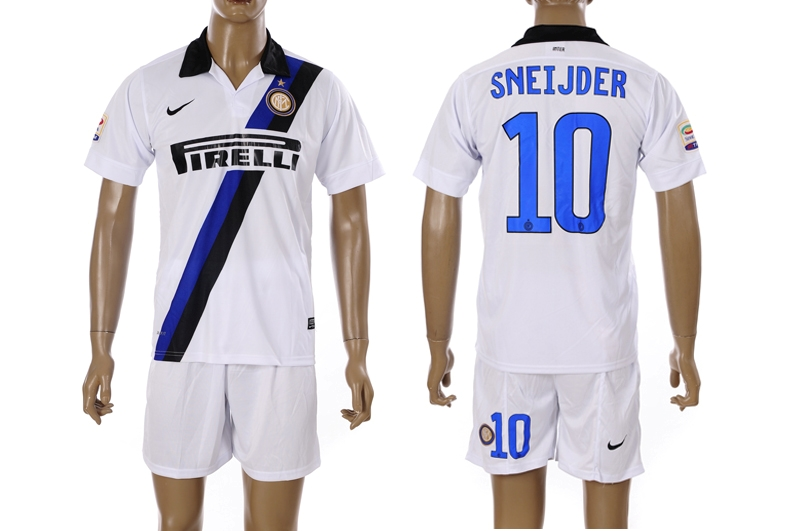 2011-2012_20inter_20milan_20club_2010_20sneijder_20away_20jerseys_20white_original