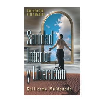 descargar libro madurez espiritual guillermo maldonado
