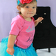 Daddy_did_my_hair_tutu_set_summer_pink_and_blue_small