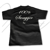 Swagger_black_medium